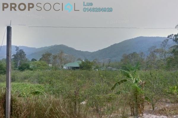 For Sale Land at Lenggeng, Negeri Sembilan Freehold Unfurnished 0R/0B 3.98m