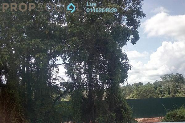 For Sale Land at Kawasan Perindustrian Kundang, Rawang Leasehold Unfurnished 0R/0B 7.97m