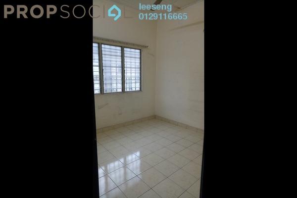 For Rent Terrace at Delora, Bandar Bukit Raja Freehold Unfurnished 3R/2B 900translationmissing:en.pricing.unit