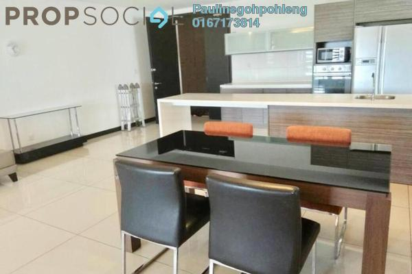 For Rent Condominium at 9 Bukit Utama, Bandar Utama Freehold Fully Furnished 5R/5B 4k