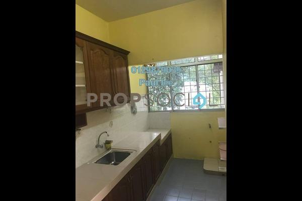 For Rent Apartment at Sri Kesidang, Bandar Puchong Jaya Freehold Semi Furnished 3R/2B 800translationmissing:en.pricing.unit