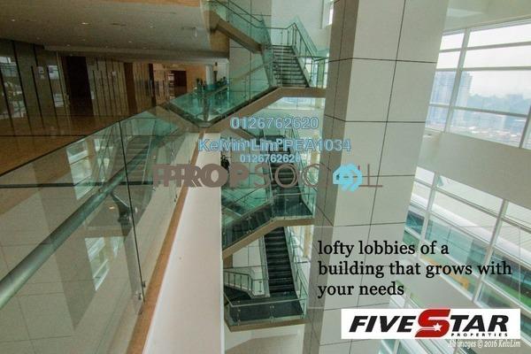 Q lobby ui yexgezdnec 9tykcy large csuw64zclbwdnuq qosyjevedstls blg5n5 small