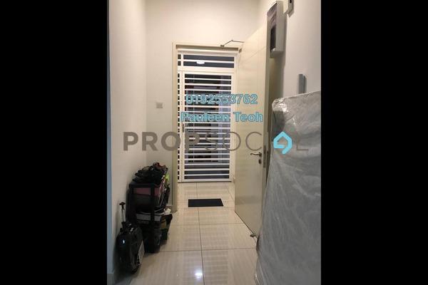 For Rent Condominium at Damansara Foresta, Bandar Sri Damansara Freehold Fully Furnished 3R/2B 2.2k