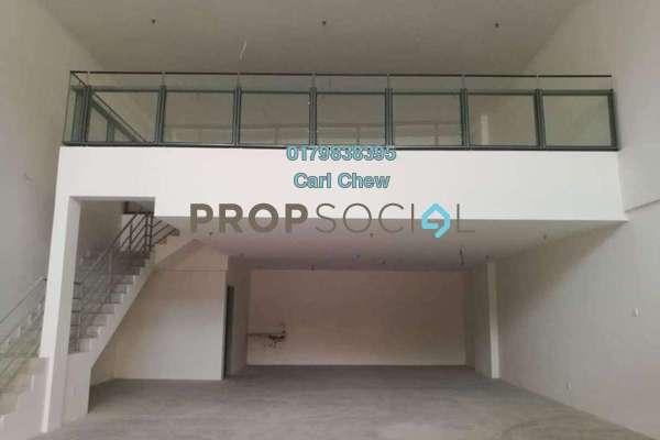 For Rent Shop at Sphere Damansara, Damansara Damai Freehold Unfurnished 0R/2B 4.5k