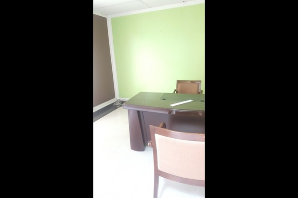 For Rent Office at Taman Putra Sulaiman, Ampang Freehold Fully Furnished 4R/2B 2.8k