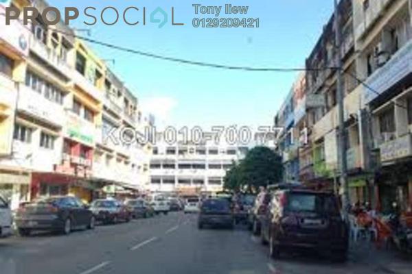 Maluri shop 02 1krxtpoyrxfahuyodg64 small