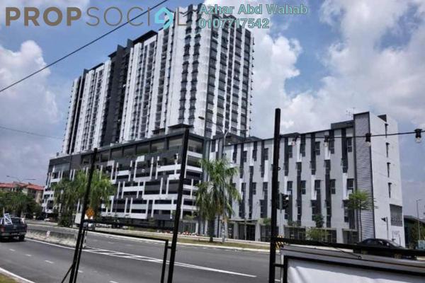 Simfoni 1 condominium bandar teknologi kajang seme sm213xmqvv4tvag kgrr small