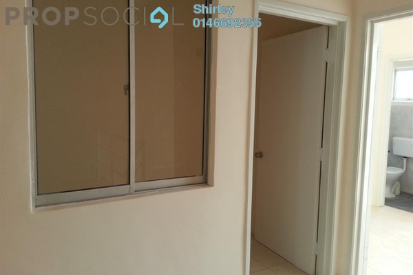 For Sale Townhouse at Taman Tasik Puchong, Puchong Freehold Unfurnished 3R/2B 300k