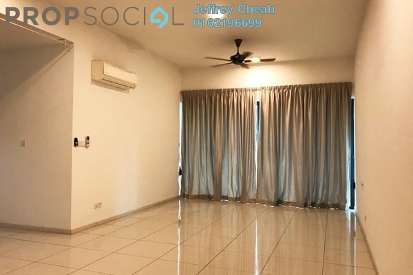For Sale Townhouse at Sunway SPK 3 Harmoni, Kepong Freehold Semi Furnished 4R/4B 1.25m