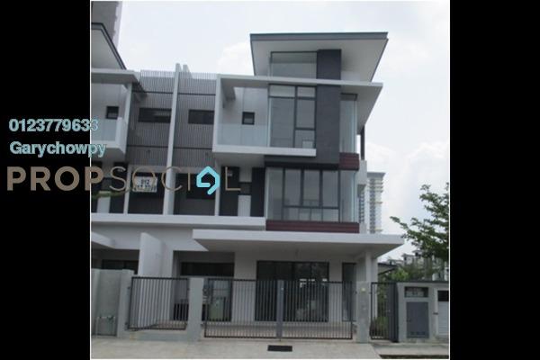 91  mutiara villa  kjg mav02 dc10045677 zzd8f2qsqvyyr1c5jlqu small