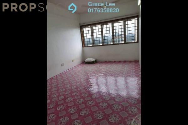 For Rent Apartment at Taman Serdang Perdana, Seri Kembangan Freehold Unfurnished 3R/2B 700translationmissing:en.pricing.unit