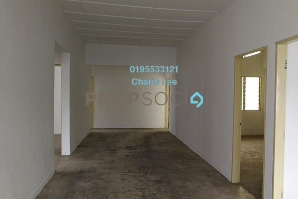 For Rent Office at SS2, Petaling Jaya Freehold Unfurnished 5R/4B 2.5k