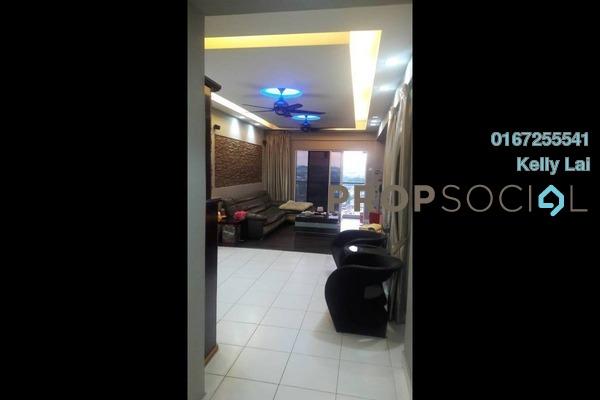First residence condo kepong baru   1  5puxz9ytuyp o1fpheqwmjef3gkuhq8y small