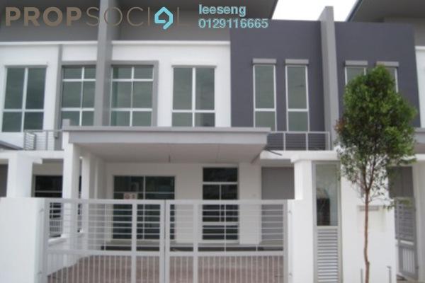 Terrace for sale at bandar bukit raja klang by alvin lim 1710129454191514246 bez5gnfpmvdyrtf 4xew small