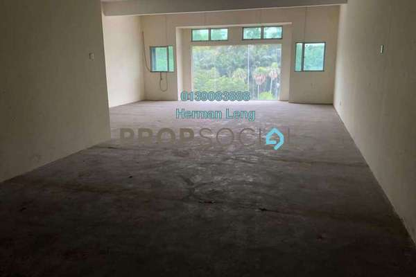 For Rent Office at Taipan 2 Damansara, Ara Damansara Freehold Unfurnished 0R/2B 1.25k