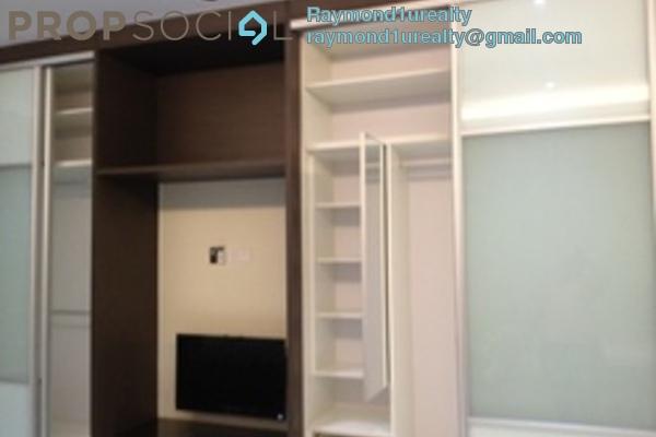 For Rent Serviced Residence at Neo Damansara, Damansara Perdana Freehold Fully Furnished 1R/1B 1.6k