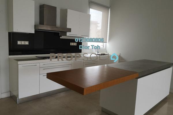 Dry kitchen  1  qd muzcjbstr6stax267 small