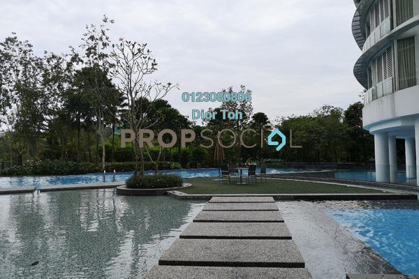 Pool  3  mxdgwn1vrqy5cduwwsnd small