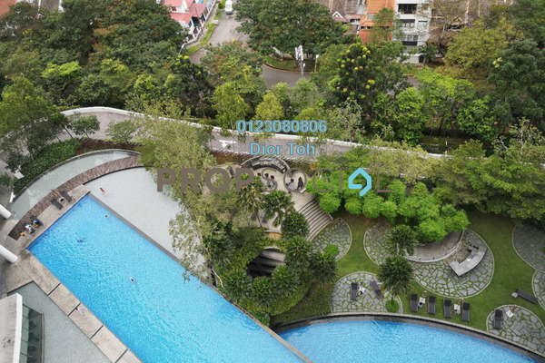 View from balcony  pool jsnxia6ajhkyi yngwz1 small
