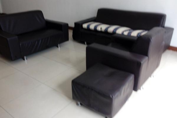 Sofa set  dsu7cpawo8reysknp7z small
