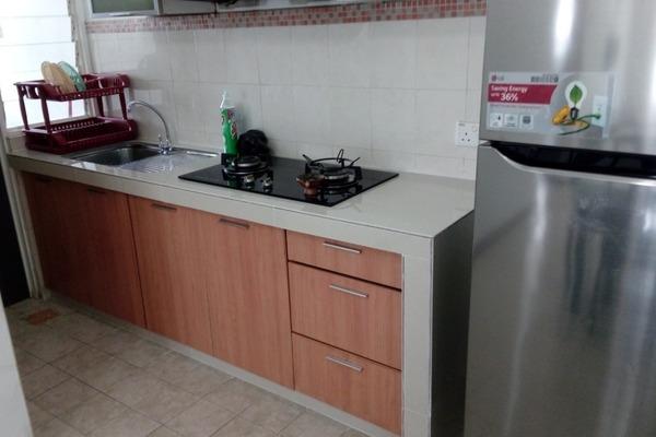 New cabinet sry9pgxyuyhf ux2zyy  small