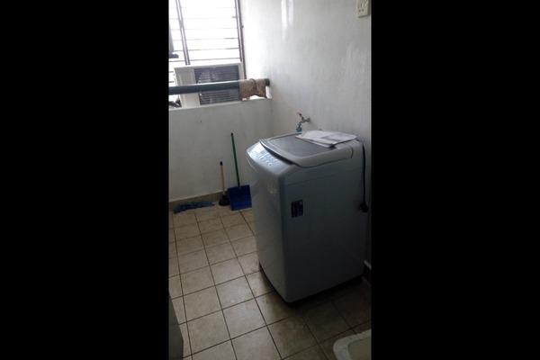 Washing area rcngwdhpj32uwybhffye small