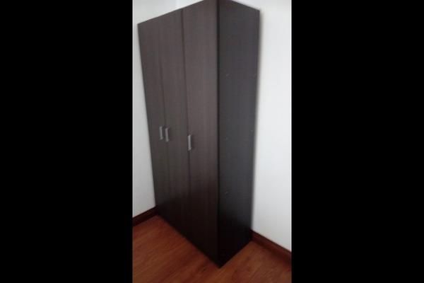 Second room cupboard ydooeyxsz2xbixhly2sd small