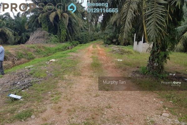 Bukit tagar agricultural land hulu selangor malays 1p75hwmjd4mpxma3lywq small
