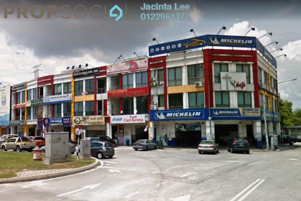 11  jalan bandar 19  pusat bandar puchong  47160 p wukwuy ignfoc343oksg small