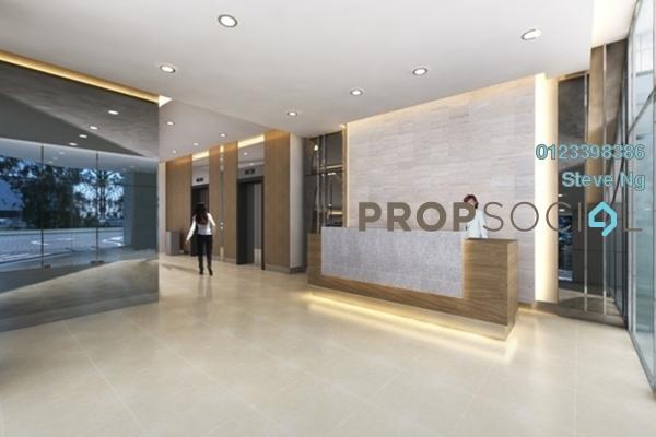 Danau kota suite apartments setapak for rent xqs5qx3z4 nxxd5v5yrs small