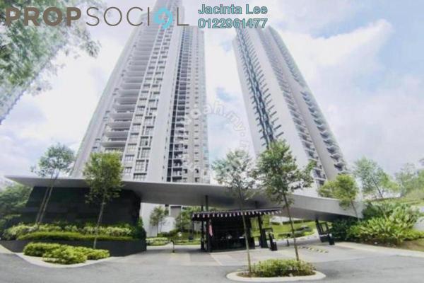 B 20 5  block b  seri riana condominium1 jbwm4a6yulhew975x1by small