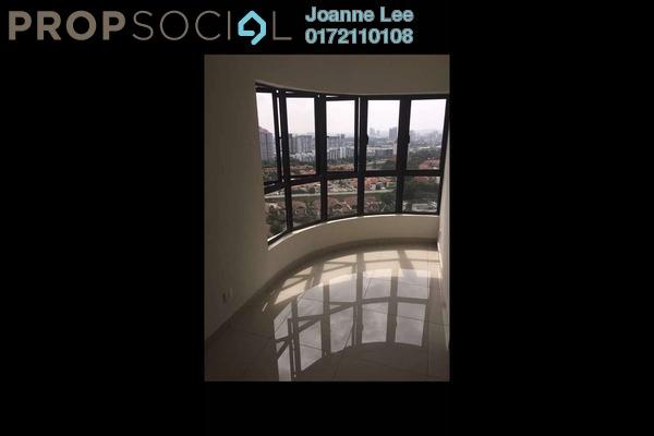 For Sale Condominium at Maisson, Ara Damansara Freehold Semi Furnished 3R/2B 860k