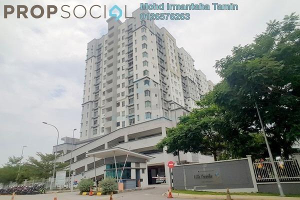 Apartment villa tropika  kajang picasa 1 3gfzjuqmz 6cb7 swsfufhnahaqqbr small