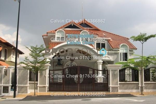 Villa damai  14  large  2  1lyhbj rk4xznfpx5ad2 small