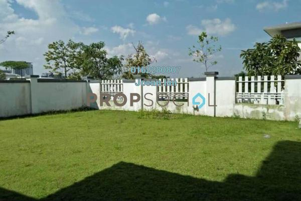 For Sale Bungalow at The Hills, Horizon Hills Freehold Semi Furnished 6R/7B 3.7m