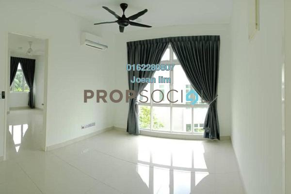 For Sale Villa at The Hills, Horizon Hills Freehold Semi Furnished 5R/5B 1.68m