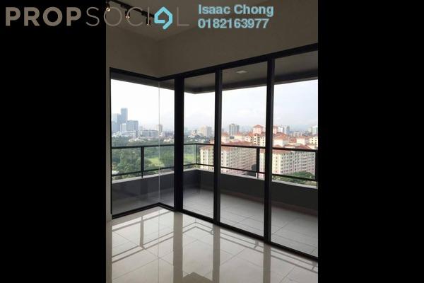 For Sale Condominium at G Residence, Desa Pandan Freehold Semi Furnished 2R/2B 990k