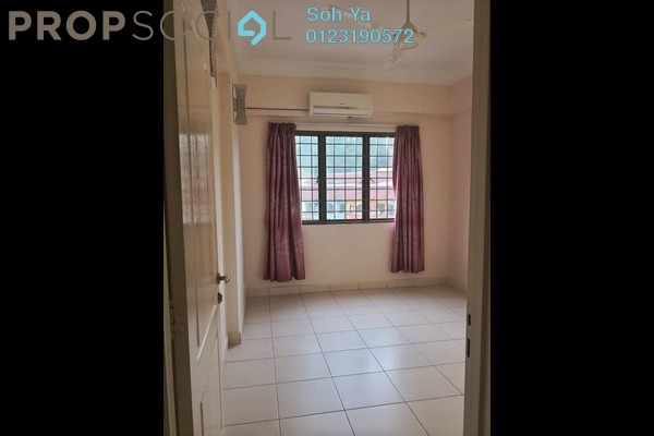 For Rent Condominium at Avilla, Bandar Puchong Jaya Freehold Semi Furnished 3R/2B 700translationmissing:en.pricing.unit