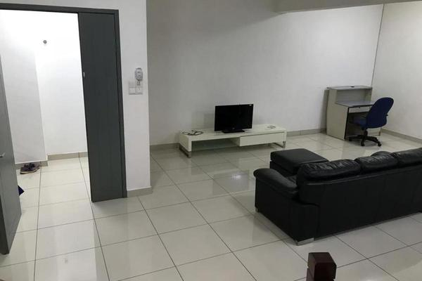 For Rent Terrace at Tiara East, Semenyih Freehold Fully Furnished 4R/3B 1.1k