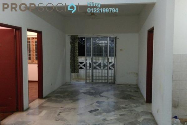 For Rent Apartment at Beringin Apartment, Bandar Puteri Puchong Freehold Unfurnished 3R/2B 850translationmissing:en.pricing.unit