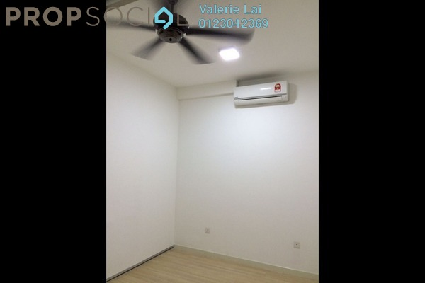 For Rent Serviced Residence at You One, UEP Subang Jaya Freehold Semi Furnished 2R/1B 1.4k