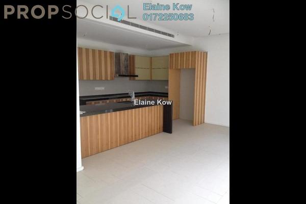 For Sale Semi-Detached at Seri Pilmoor, Ara Damansara Freehold Semi Furnished 5R/5B 3.18m