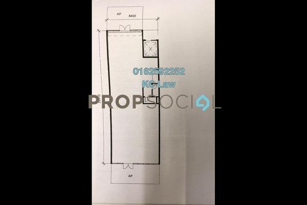 Floor plan 1 3fhj2xeveuwcs4n1rj79 small