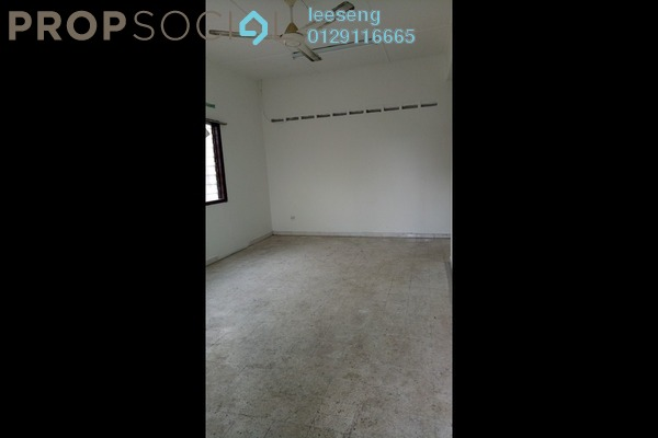 For Rent Terrace at Taman Klang Jaya, Klang Freehold Unfurnished 3R/2B 850translationmissing:en.pricing.unit