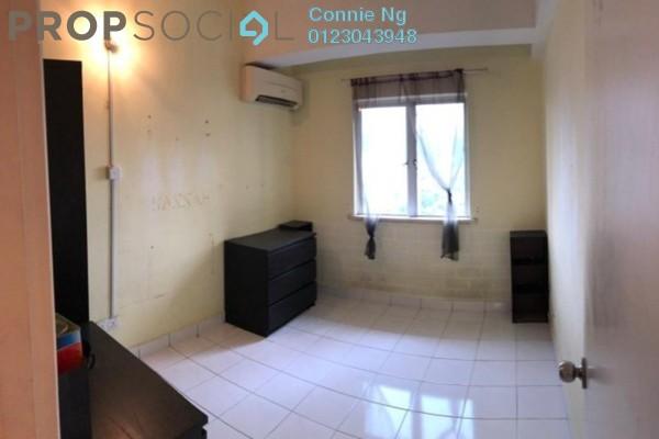 For Rent Condominium at Sri TTDI, TTDI Freehold Semi Furnished 3R/2B 1.8k