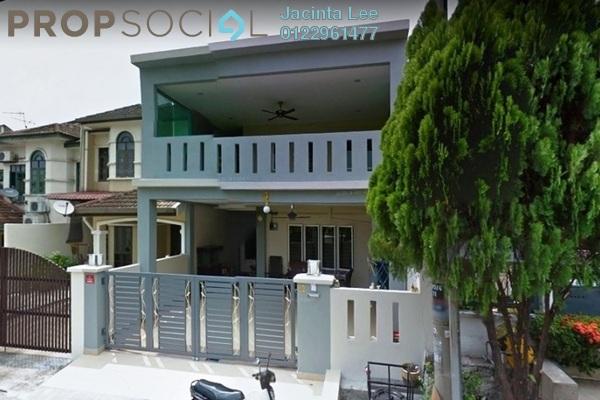12  jalan wawasan 34  pusat bandar puchong  47160  yx2soy9adkzenbwnsv1s small