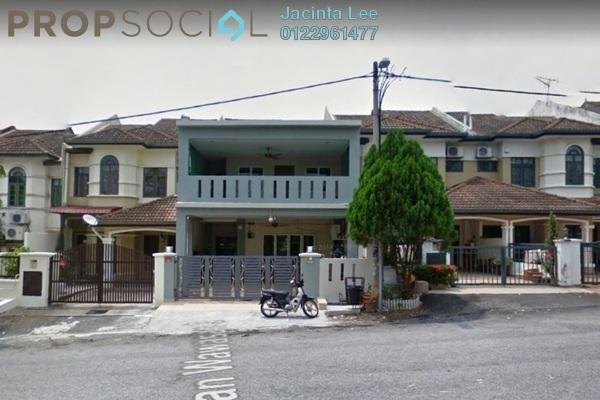 12  jalan wawasan 34  pusat bandar puchong  47160  bj6qh czxavd8rljzhfa small