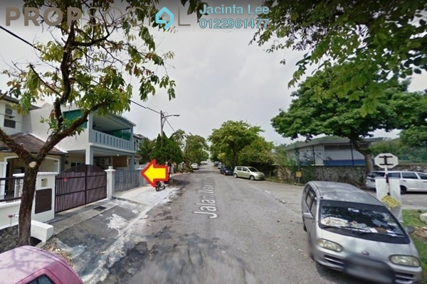 12  jalan wawasan 34  pusat bandar puchong  47160  ntuxv6xpvrfje3tkmnwq small