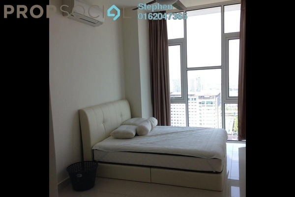 For Rent Condominium at Nadayu28, Bandar Sunway Freehold Fully Furnished 2R/2B 3.5k