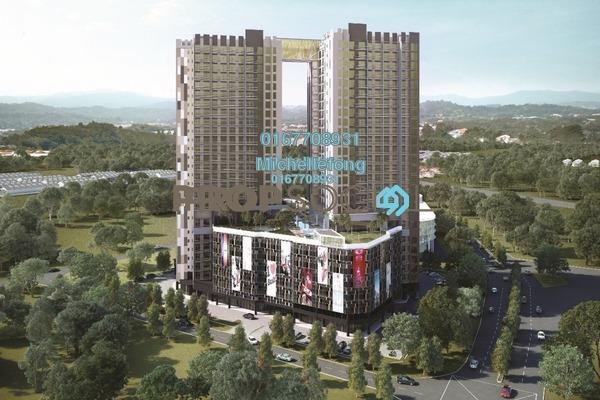 Gres facade building c5naem gpmpdfy 6cn3n large vm nvx3z2zoecz hbqc5xrp small